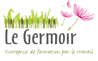 Le Germoir